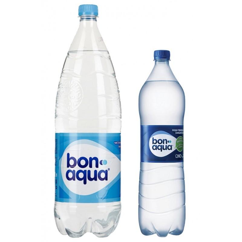 Бон Аква